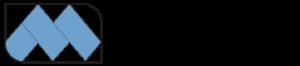 MOSAICO TECNOLOGIE AMBIENTE & INDUSTRIE